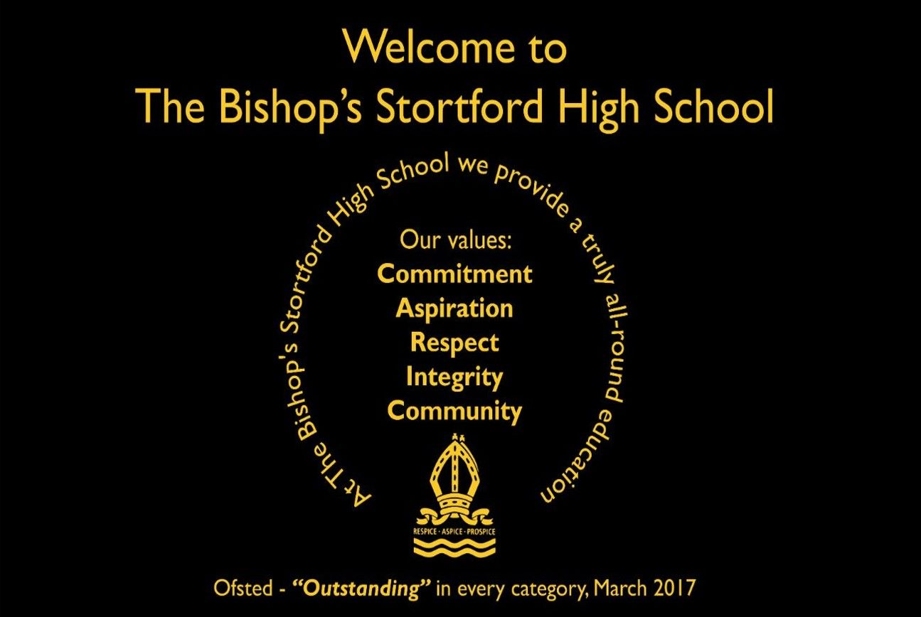 81dc49dfe213 I'd like to wish a very warm welcome to all those joining our TBSHS  community for the first time this year. We've had a very positive start to  the new term ...