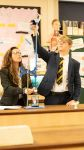 6th Form Science