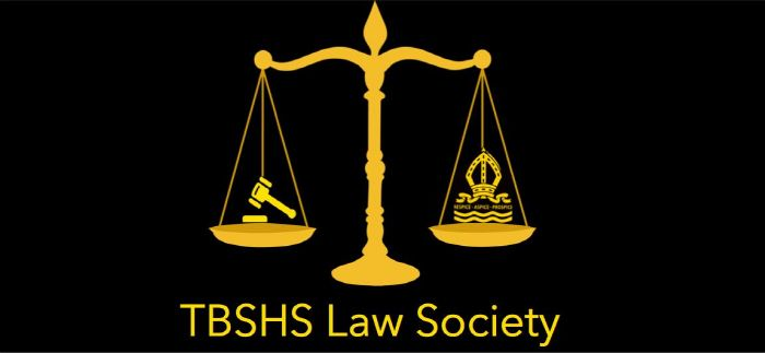law ans society In many countries the rights of women are enshrined in law, and there are no  to  women's political participation are often magnified in post-conflict societies,.