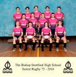 Seniot Rugby 7s -2016